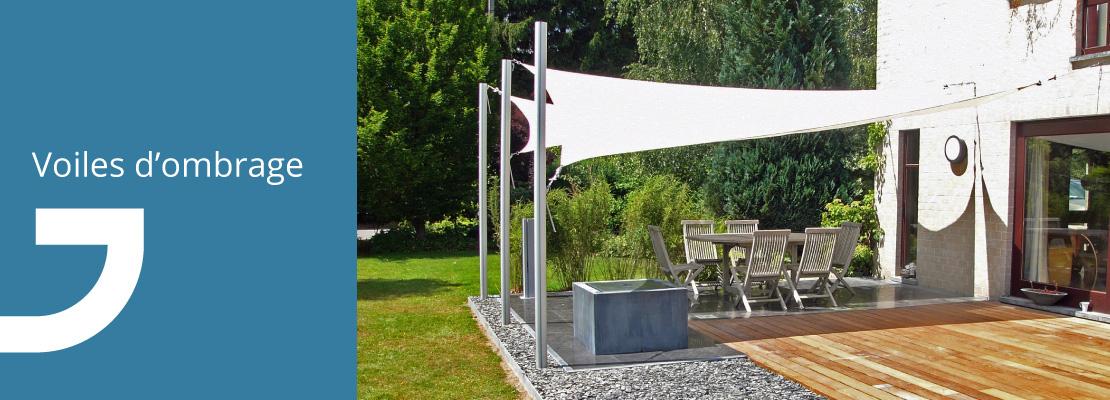 boutique en ligne parasol design voile d 39 ombrage plancha. Black Bedroom Furniture Sets. Home Design Ideas