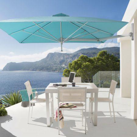 RG Boutique - Parasols Design - Paraflex