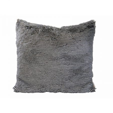 RG Boutique - Coussin Silverracoon