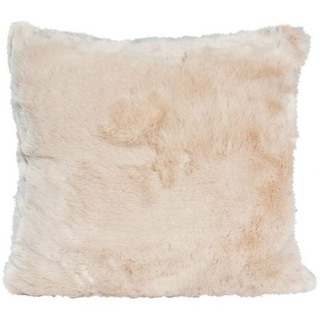 Coussin Seal Sand