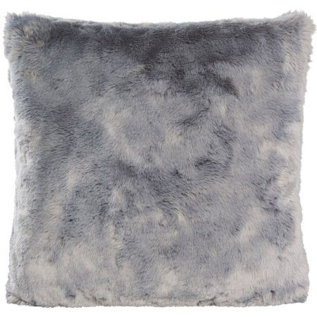 Coussin Seal Silvergrey