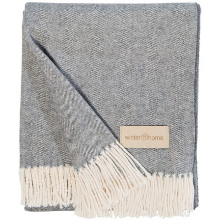 Couverture Shyleen Grey