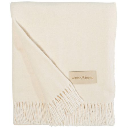 Couverture Shyleen Ivory