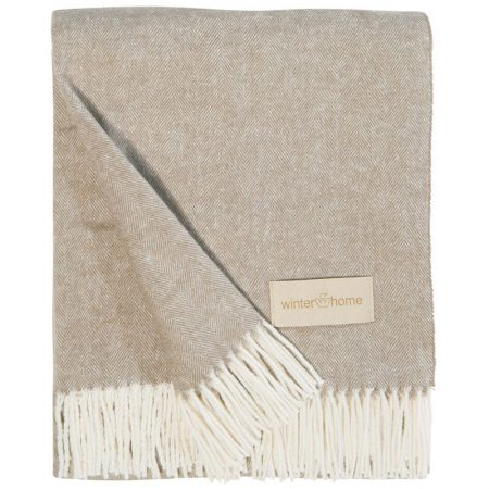 Couverture Shyleen Sand