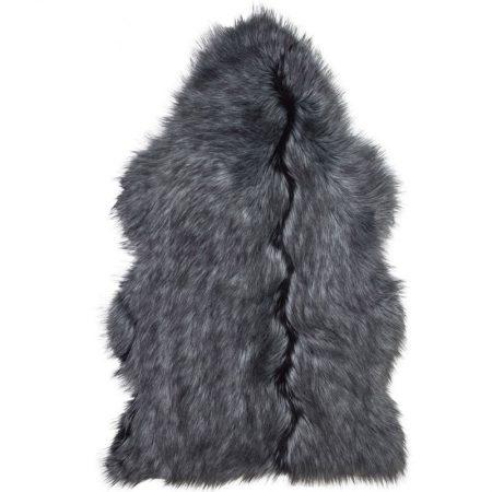 Sheepskin Tamaskanwolf