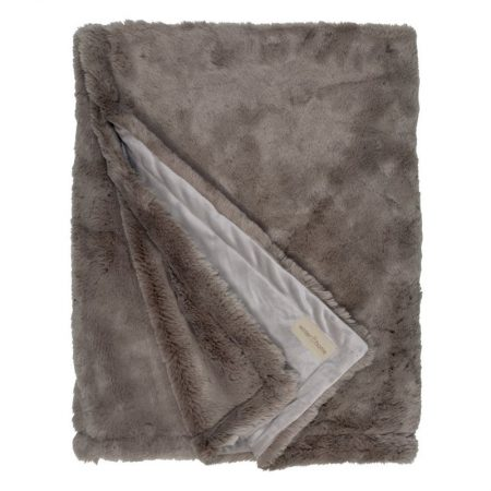 Seal Taupe supersoft