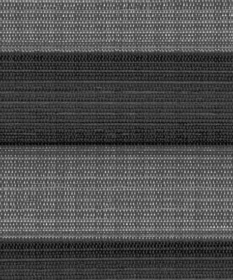 068-03