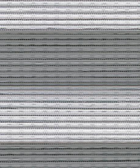 068-08