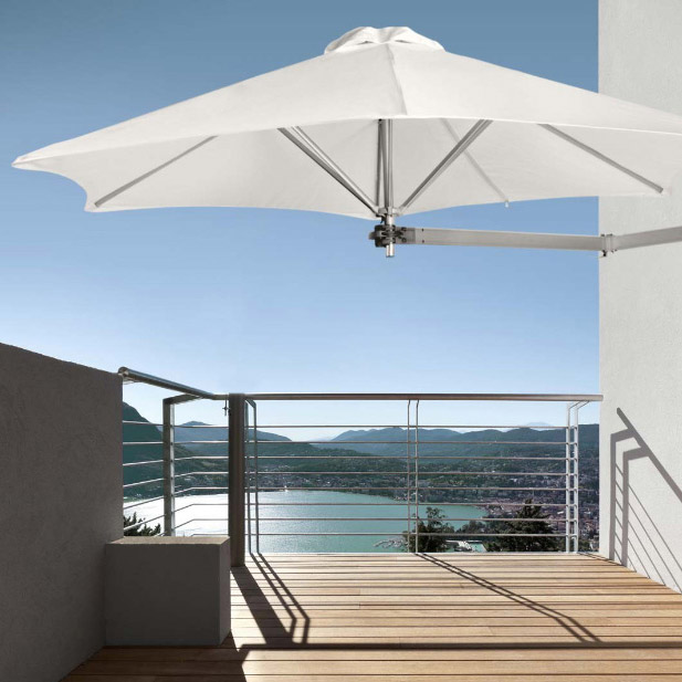 RG Boutique - Parasols Design